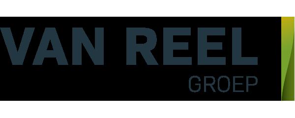 Van Reel Groep